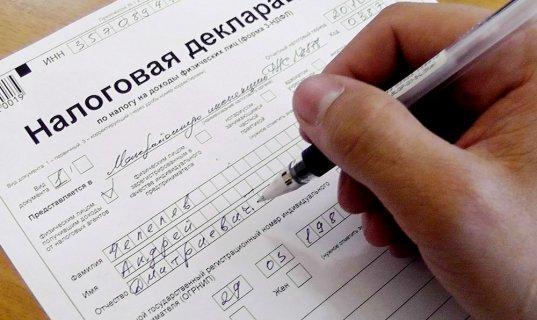 Юрист в Краснодаре | Юридические услуги и консультации