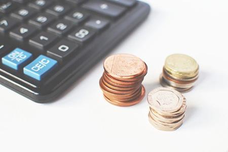 Калькулятор расчёта госпошлины по ст. 333.19 НК РФ и ст. 333.21 НК РФ