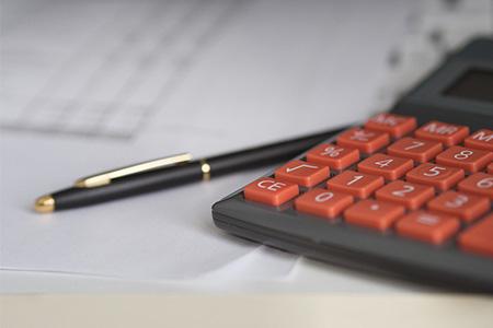 Калькулятор расчёта процентов по договору займа (ст. 809 ГК РФ)