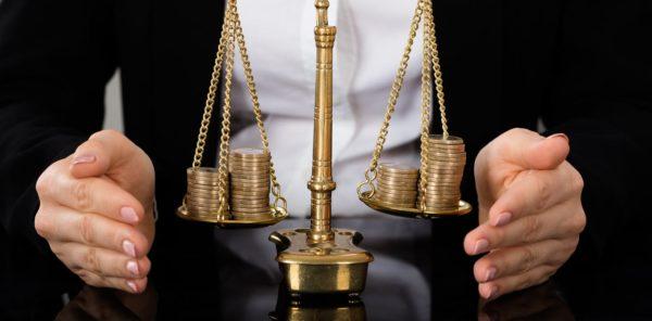 моральный вред в рамках уголовного дела