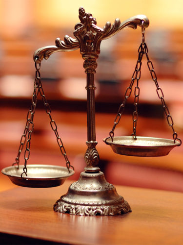 виды судебных расходов