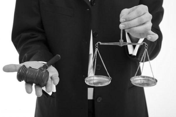 Восстановление срока на обжалование решения суда