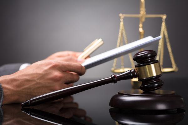 восстановление сроков обжалования решения суда