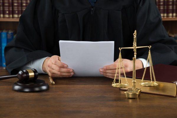 восстановление сроков обжалования решения суда причины