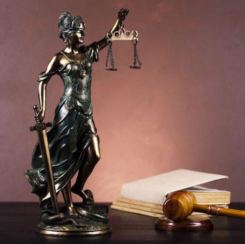 закон о защите прав потребителей в туризме