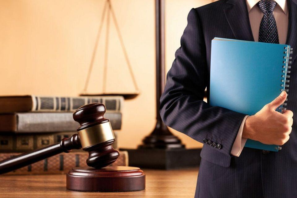 Представление интересов в суде по административному делу