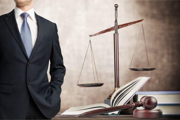 где найти юриста