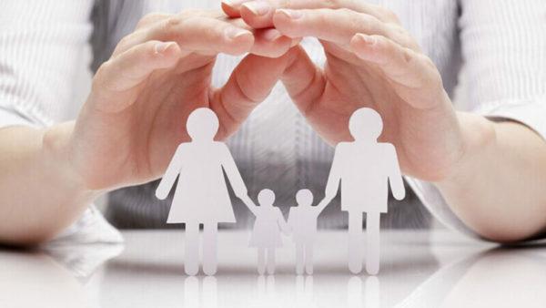 ограничение родительских прав основания