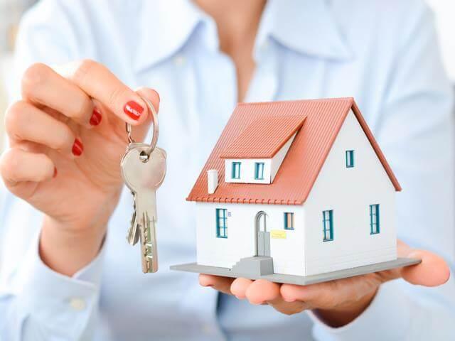 Изменение договора социального найма жилого помещения
