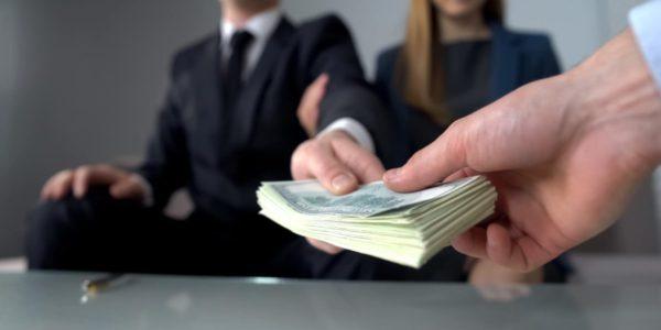 способы вернуть долг без расписки