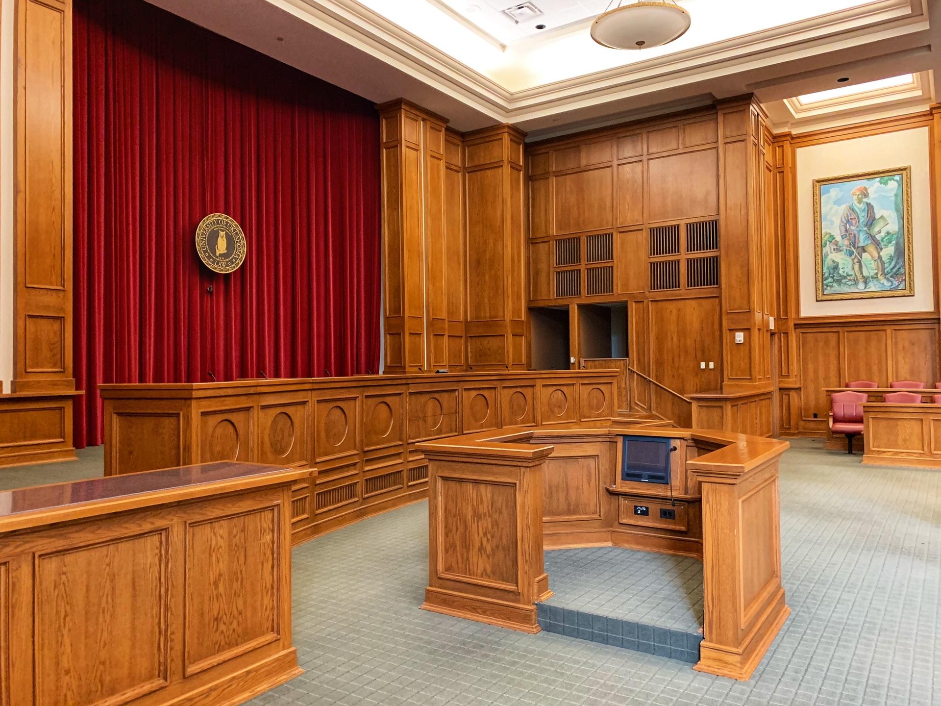 Обжалование постановления по делу о привлечении к административной ответственности