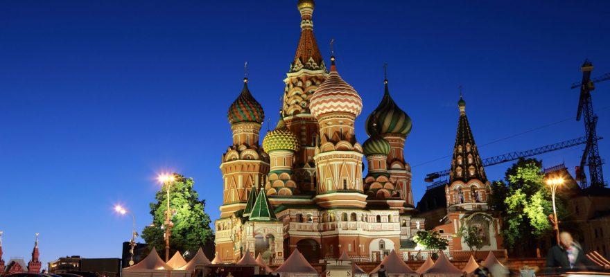 Как доказать факт проживания на территории России