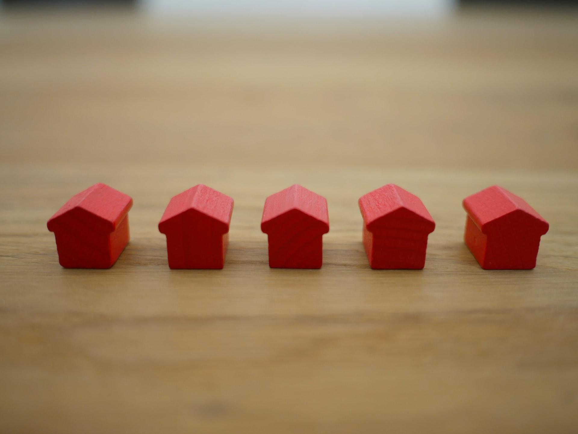 Как взять земельный участок в аренду